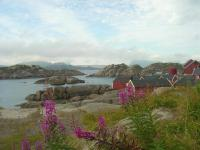 NORDEUROPA, Norvegia lofoten