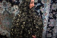 IRAN, Donna, iran