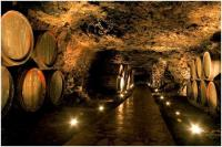 ARMENIA, Wine tour