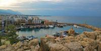 CIPRONORD, GIRNE (KYRENIA)
