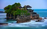 VIETNAM, CAMBOGIA, LAOS, INDONESIA, BALI - TANAH LOT