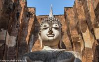 THAILANDIA, BIRMANIA, DIDASCALIA