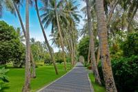 MALDIVE, Sun Island Resort 2