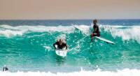 IMMAGINE GENERICA, SURF