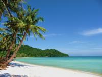 VIETNAM, CAMBOGIA, LAOS, INDONESIA, PHU QUOC SPIAGGIA