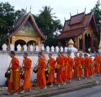 VIETNAM, CAMBOGIA, LAOS, INDONESIA, MONACI