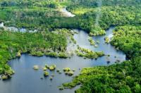 PERU, AMAZZONIA PERUVIANA
