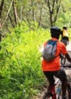 SRI LANKA, CYCLING