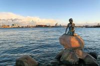 NORDEUROPA, COPENHAGEN, DANIMARCA
