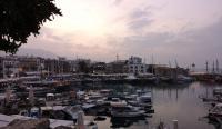 CIPRONORD, GIRNE, KYRENIA