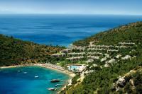 TURCHIA, Egeo