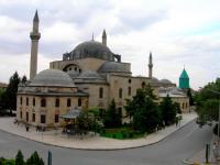 TURCHIA, Konya