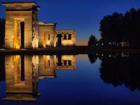 EGITTO, Tempio di Luxor