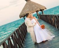 MESSICO, viaggio di nozze in messico, mare e sole