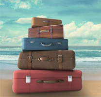 VIAGGIO IN THAILANDIA, TOUR DEL TRIANGOLO D'ORO, thail, Chiang Rai , Mae Sai , Chiang Saen , Chiang Mai