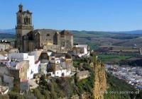 SPAGNA, Andalusia