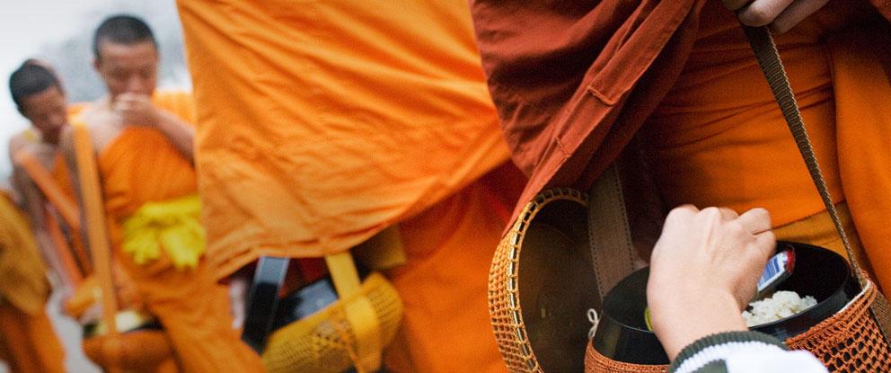 VIETNAM: PARTI IN COPPIA, IN FAMIGLIA O DA SOLO