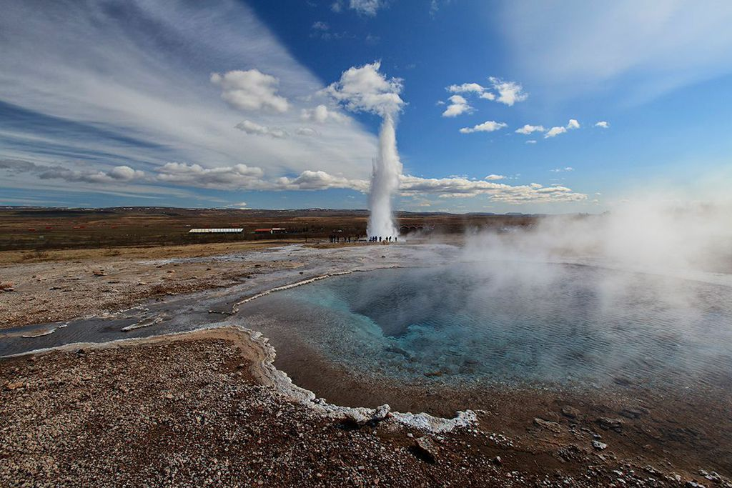 Viaggio in Islanda: ISLANDA SELF DRIVE: PAGHI 14 GIORNI DALLA PARTENZA