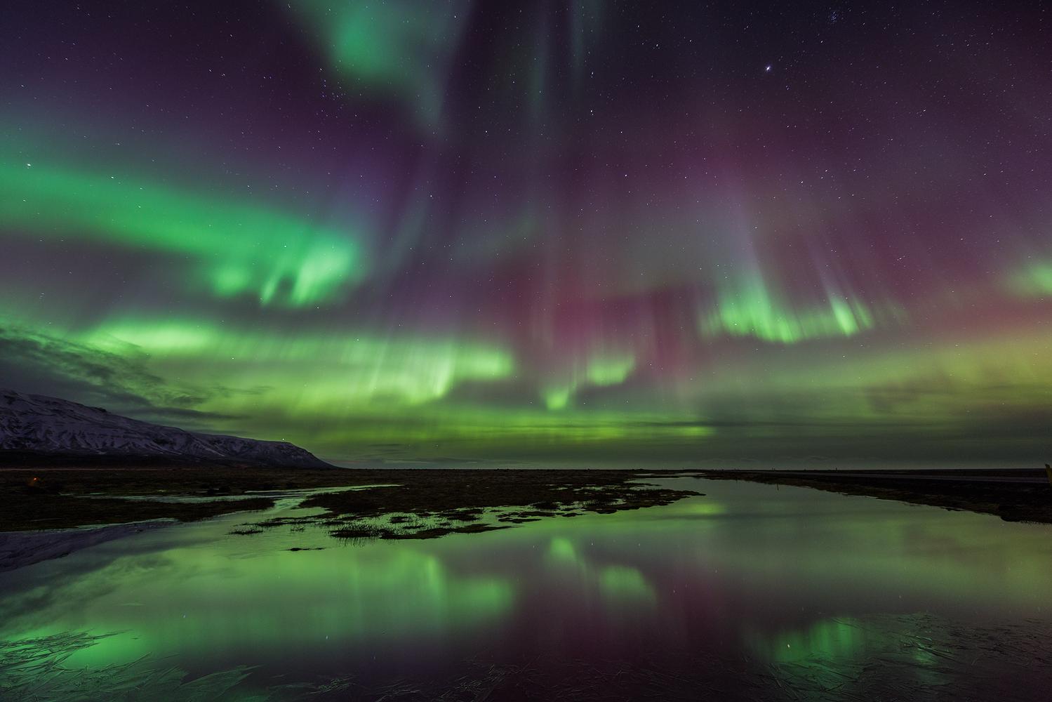 Viaggio in Groenlandia: Groenlandia A Natale E Capodanno 2020/2021