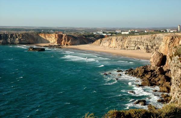 Viaggio in Portogallo: Portogallo A Capodanno E Epifania