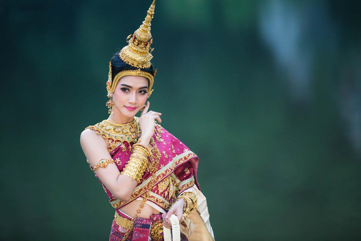 THAILANDIA: UN PAESE CHE PIACE A TUTTI I VIAGGIATORI