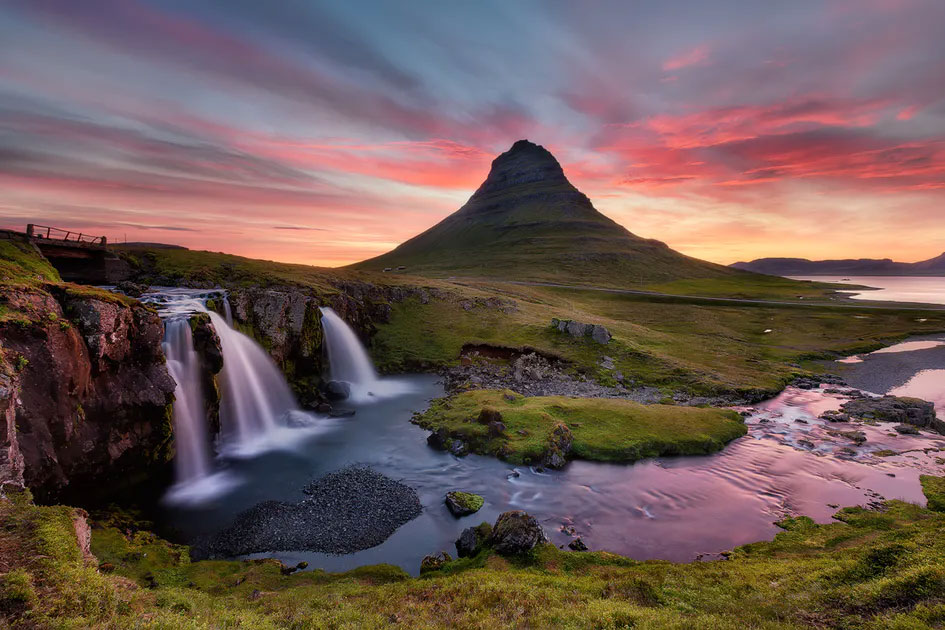 Viaggio in Islanda: Estate 2021: Islanda Con Auto A Noleggio