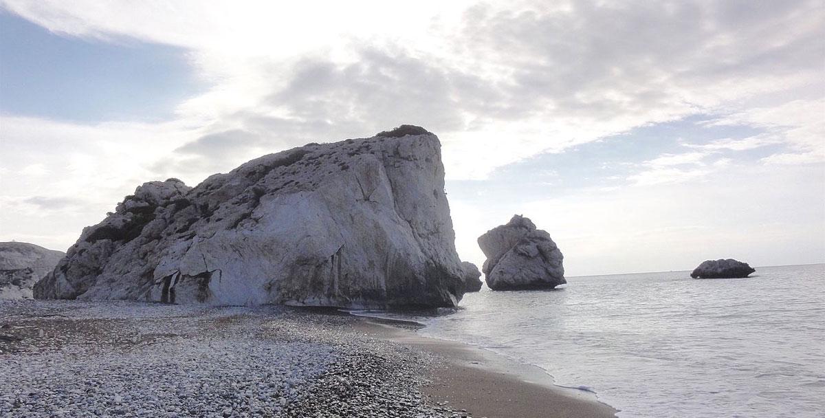 Viaggio in Cipro Sud: Cipro, Tour Di Gruppo 2021