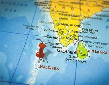 MALDIVE, SOGGIORNI E RELAX